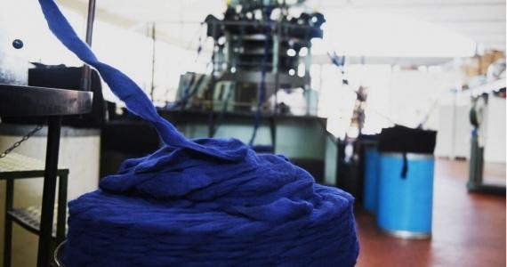 italian_textile