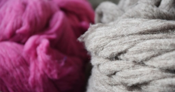 wool_raw_material